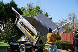 Roofer Siding Companies Roofing Contractor Chesapeake Norfolk Virginia Beach Clark Roofing Siding Inc